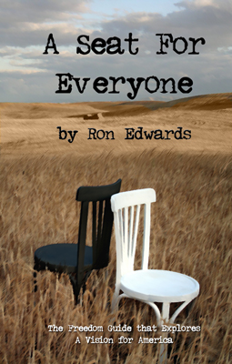 A Seat For Everyone, by Ron Edwards